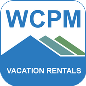 Lake Tahoe Vacation Rental Mobile App