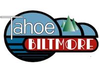 TAHOE BILMORE