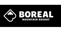 boareal ski resort
