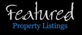 Featured Lake Tahoe Property Rentals