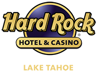hardrock south lake tahoe