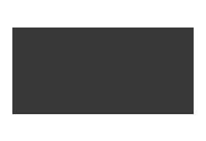 mont-bleu-logo