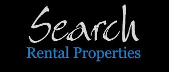 Search Tahoe Rental Properties