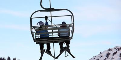 Lake Tahoe Discount Ski Rentals